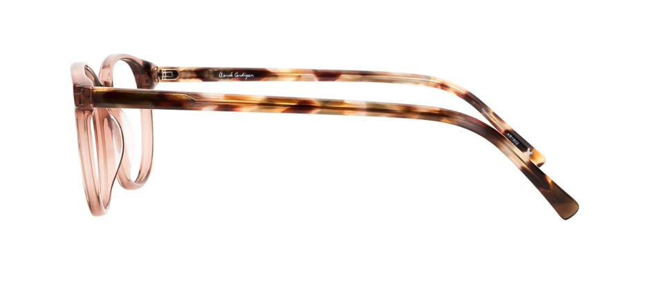 product image of Derek Cardigan Alto-50 Bare