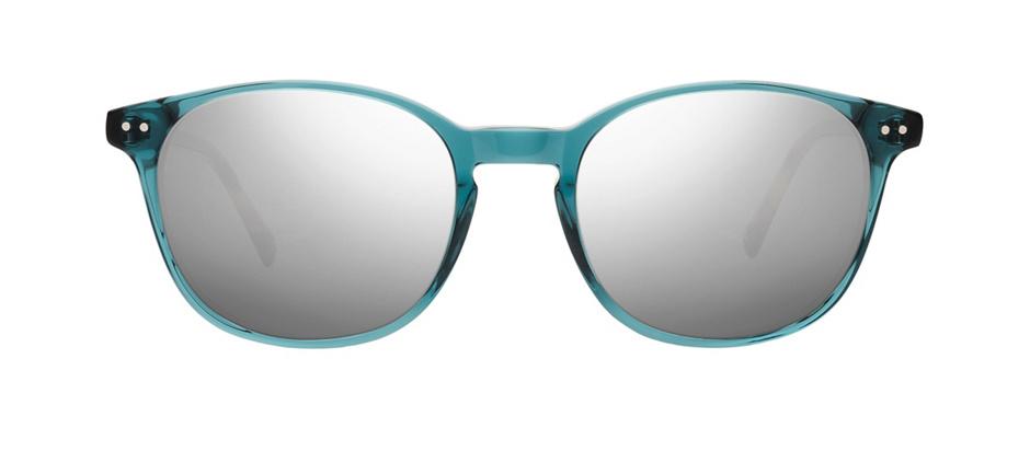 product image of Derek Cardigan Alto-50 Blue