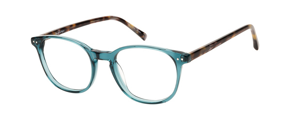 product image of Derek Cardigan Alto-50 Blue