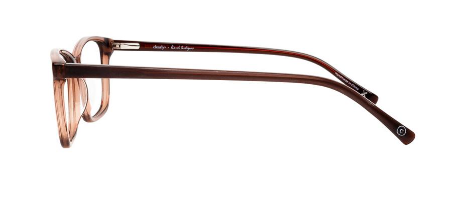 product image of Derek Cardigan Aquila-55 Crystal Brown
