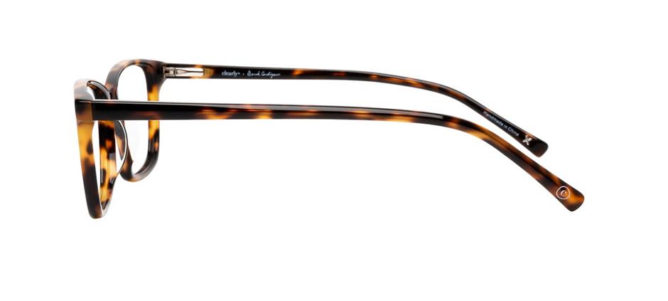 product image of Derek Cardigan Aquila-55 Havana