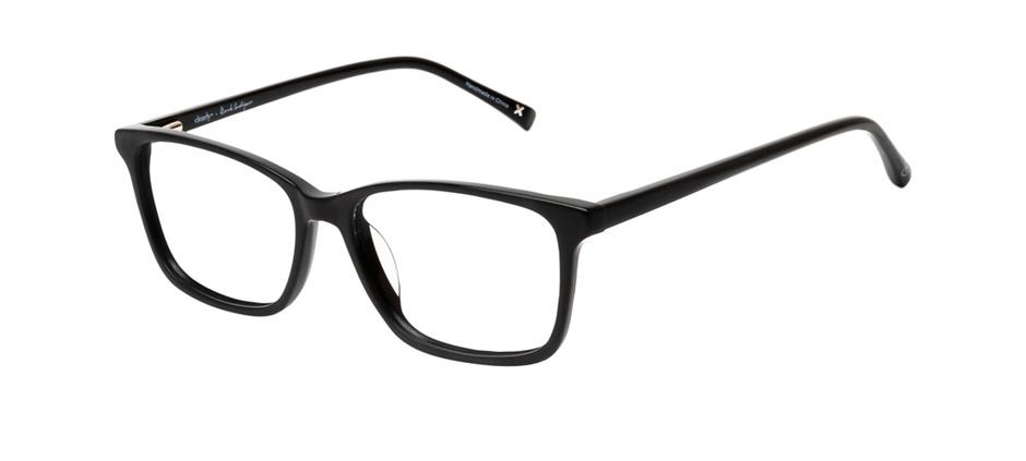 product image of Derek Cardigan Aquila-55 Matte Black