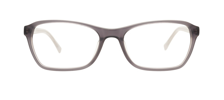 product image of Derek Cardigan Ara-58 Grey