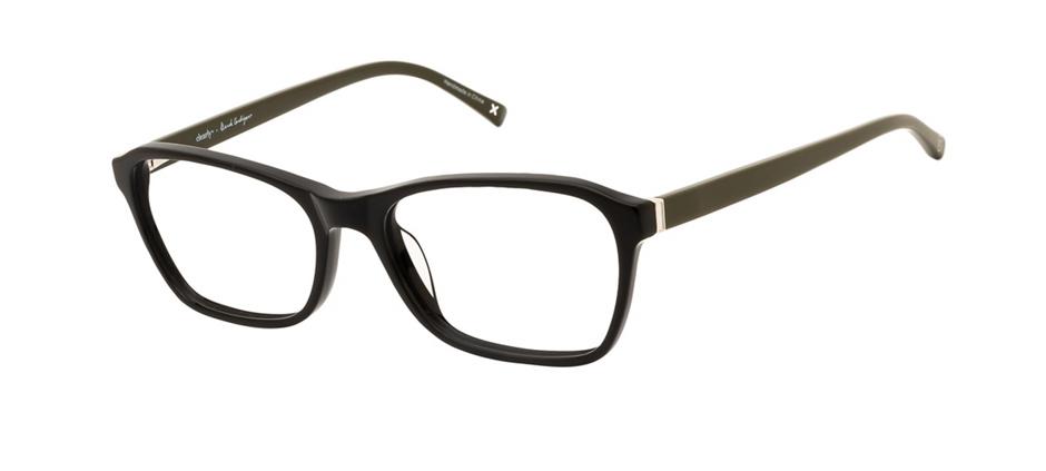 product image of Derek Cardigan Ara-58 Shiny Black