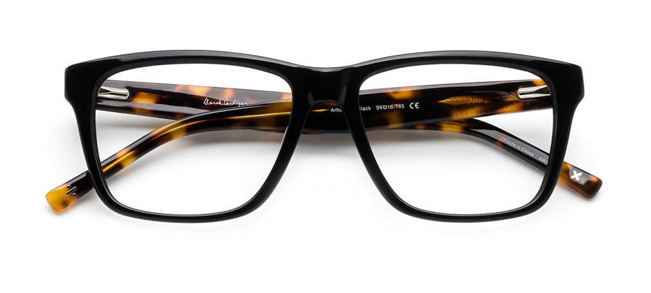 product image of Derek Cardigan Arbutus-54 Black