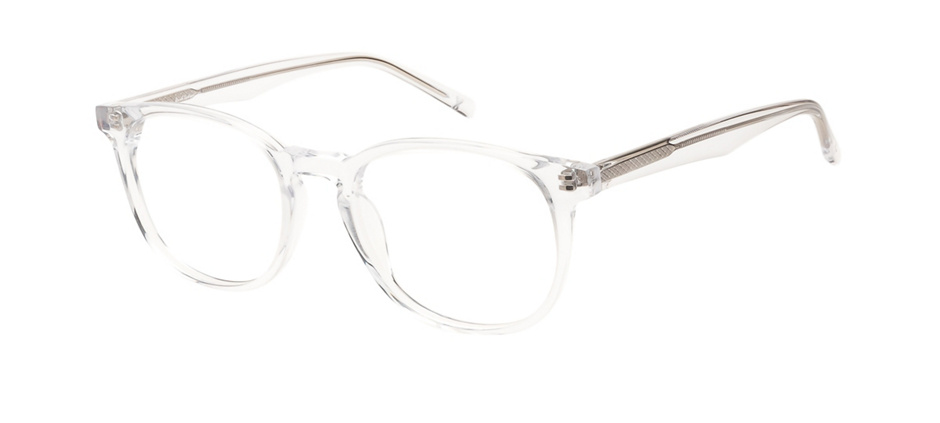 product image of Derek Cardigan Arch-51 Crystal