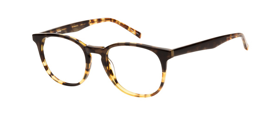 product image of Derek Cardigan Arch-51 Havana