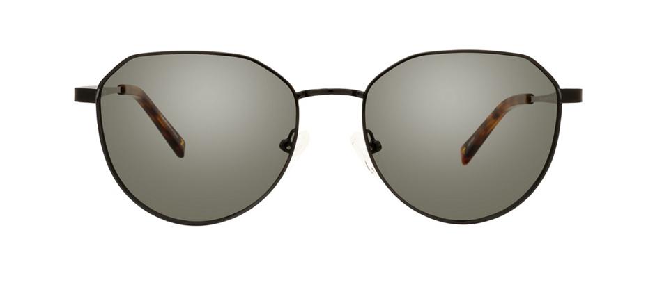 product image of Derek Cardigan Arche-53 Shiny Black