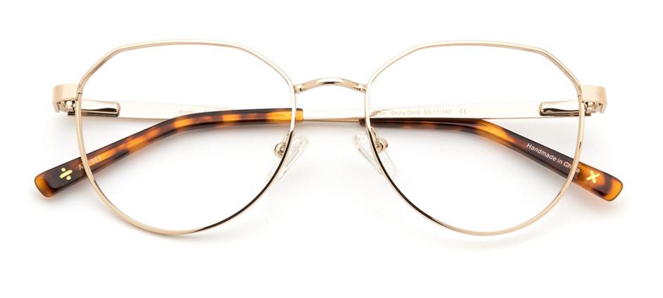product image of Derek Cardigan Arche-53 or brillant