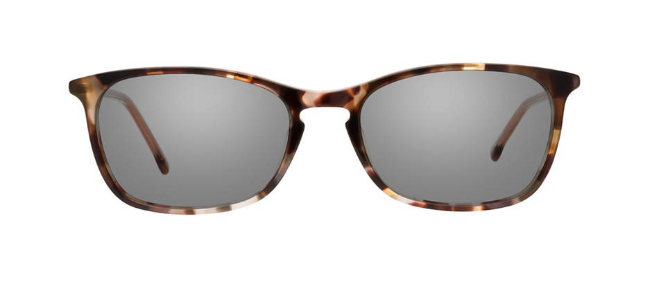 product image of Derek Cardigan Aristocrat-53 Quartz brun