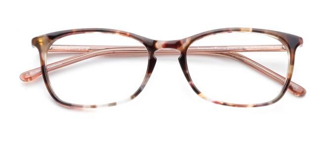 product image of Derek Cardigan Aristocrat-53 Brown Quartz