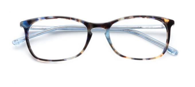 product image of Derek Cardigan Aristocrat-53 Moonstone