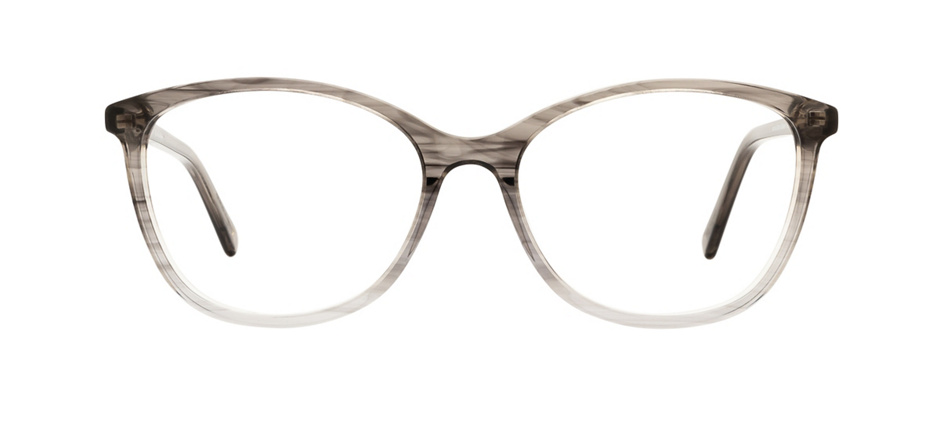 product image of Derek Cardigan Ascella-54 dégradé de gris brillant