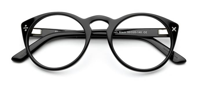 product image of Derek Cardigan Ash-50 Black