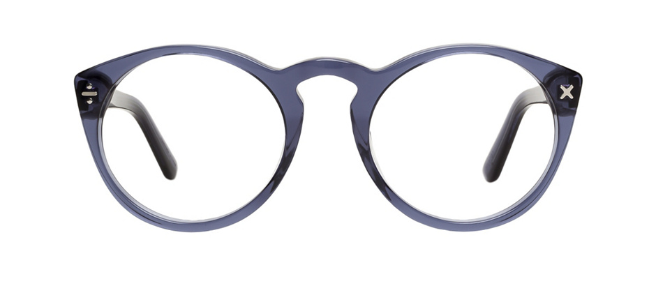 product image of Derek Cardigan Ash-50 Crystal Blue