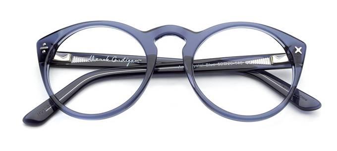 product image of Derek Cardigan Ash-50 Crystal Blue