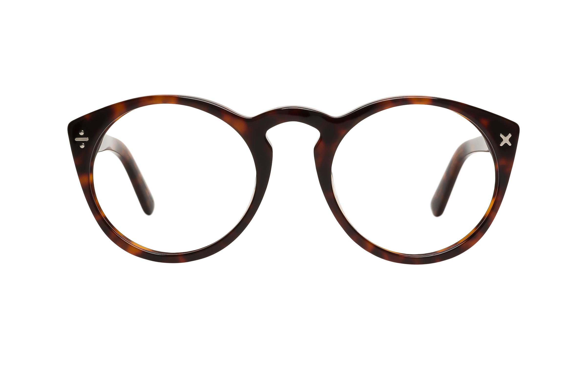 http://www.coastal.com/ - Vintage Glasses Tortoise Derek Cardigan Online Coastal