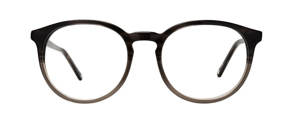 product image of Derek Cardigan Aspen-50 Black Fade