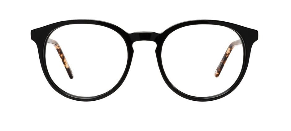product image of Derek Cardigan Aspen-50 Black Vinyl