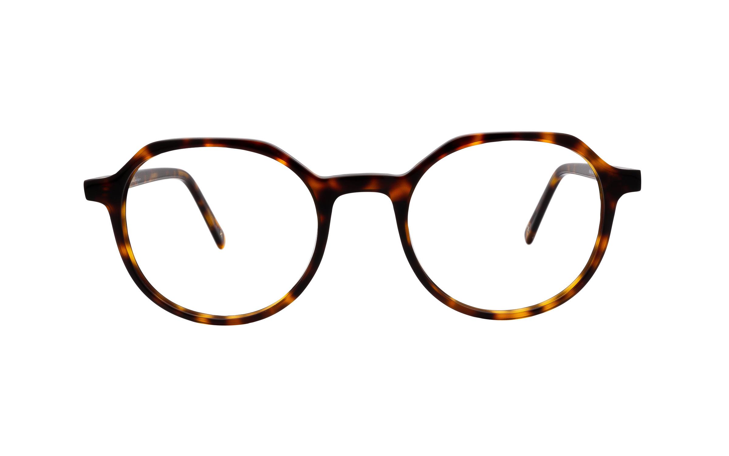 http://www.coastal.com/ - Derek Cardigan Atlas DC214 C01 (47) Eyeglasses and Frame in Shiny Havana Tortoise – Online Coastal
