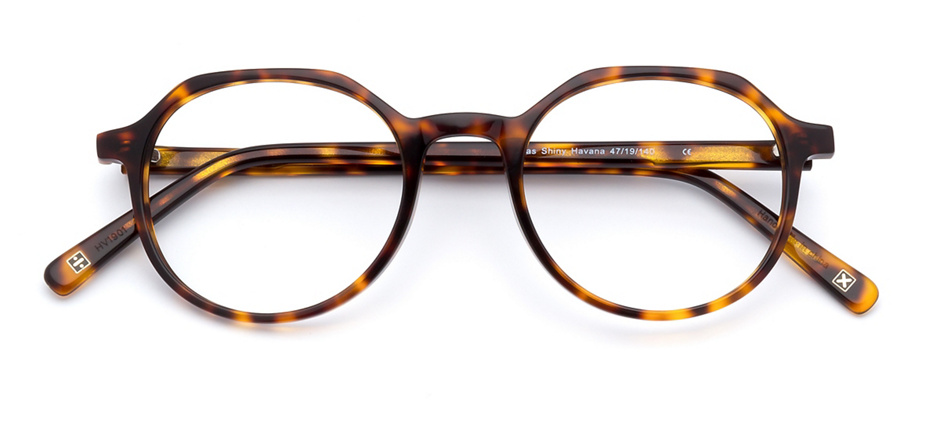 product image of Derek Cardigan Atlas-47 Shiny Havana