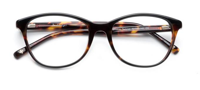 product image of Derek Cardigan B-Side-52 Whiskey Tortoise