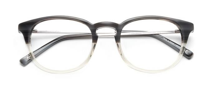 product image of Derek Cardigan Balboa-50 Black Haze
