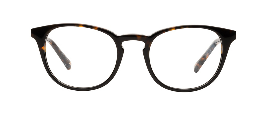 product image of Derek Cardigan Balboa-50 Black Tort