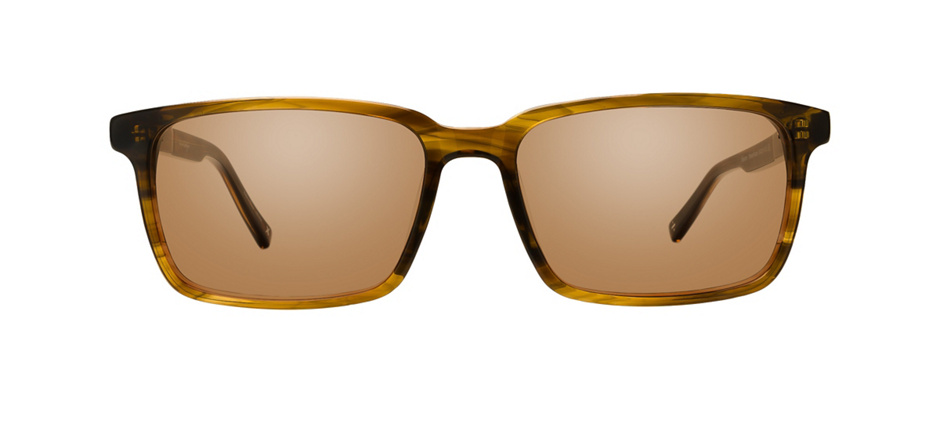 product image of Derek Cardigan Balsam-54 Brown Haze