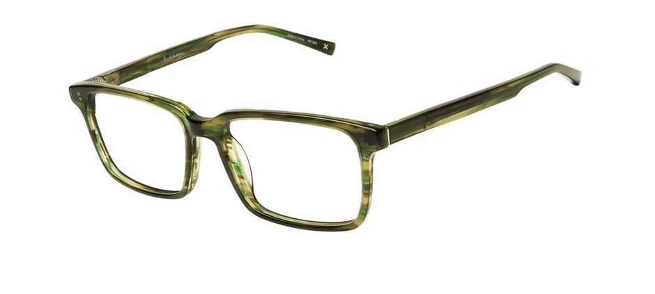 product image of Derek Cardigan Balsam-54 Moss