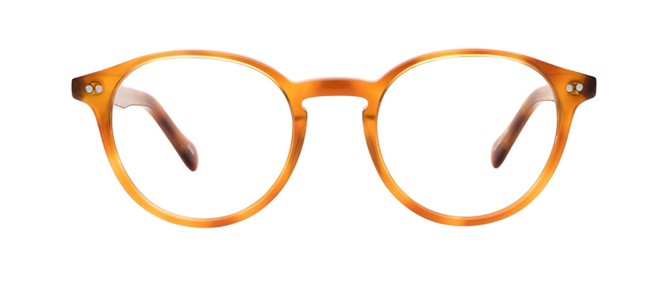 product image of Derek Cardigan Baron-48 Amber
