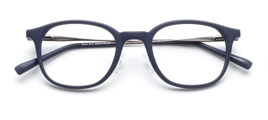 product image of Derek Cardigan Beam-48 Blue
