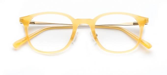 product image of Derek Cardigan Beam-48 Yellow