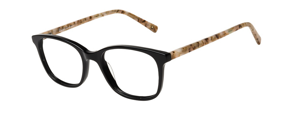 product image of Derek Cardigan Birch-51 Black