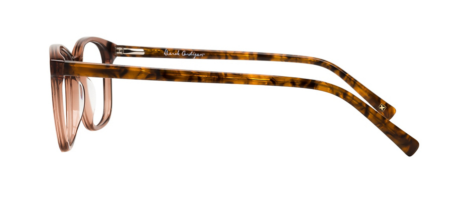 product image of Derek Cardigan Birch-51 Root Beer