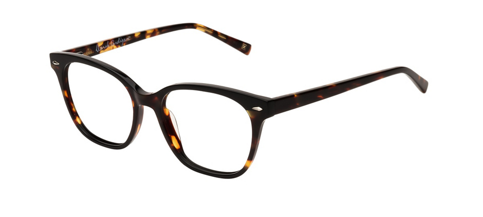 product image of Derek Cardigan Blare-52 Black