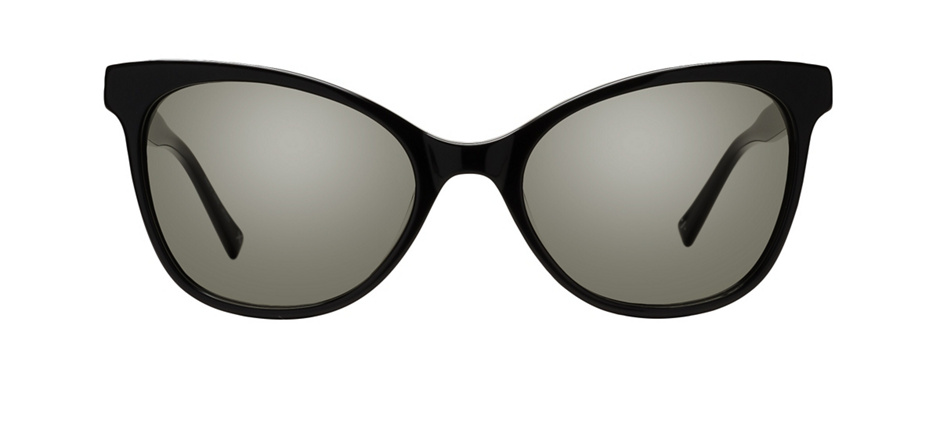 product image of Derek Cardigan Bonsai-52 Black
