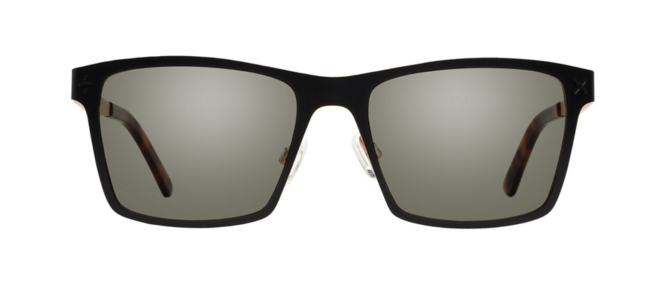 product image of Derek Cardigan Boost-54 Matte Black