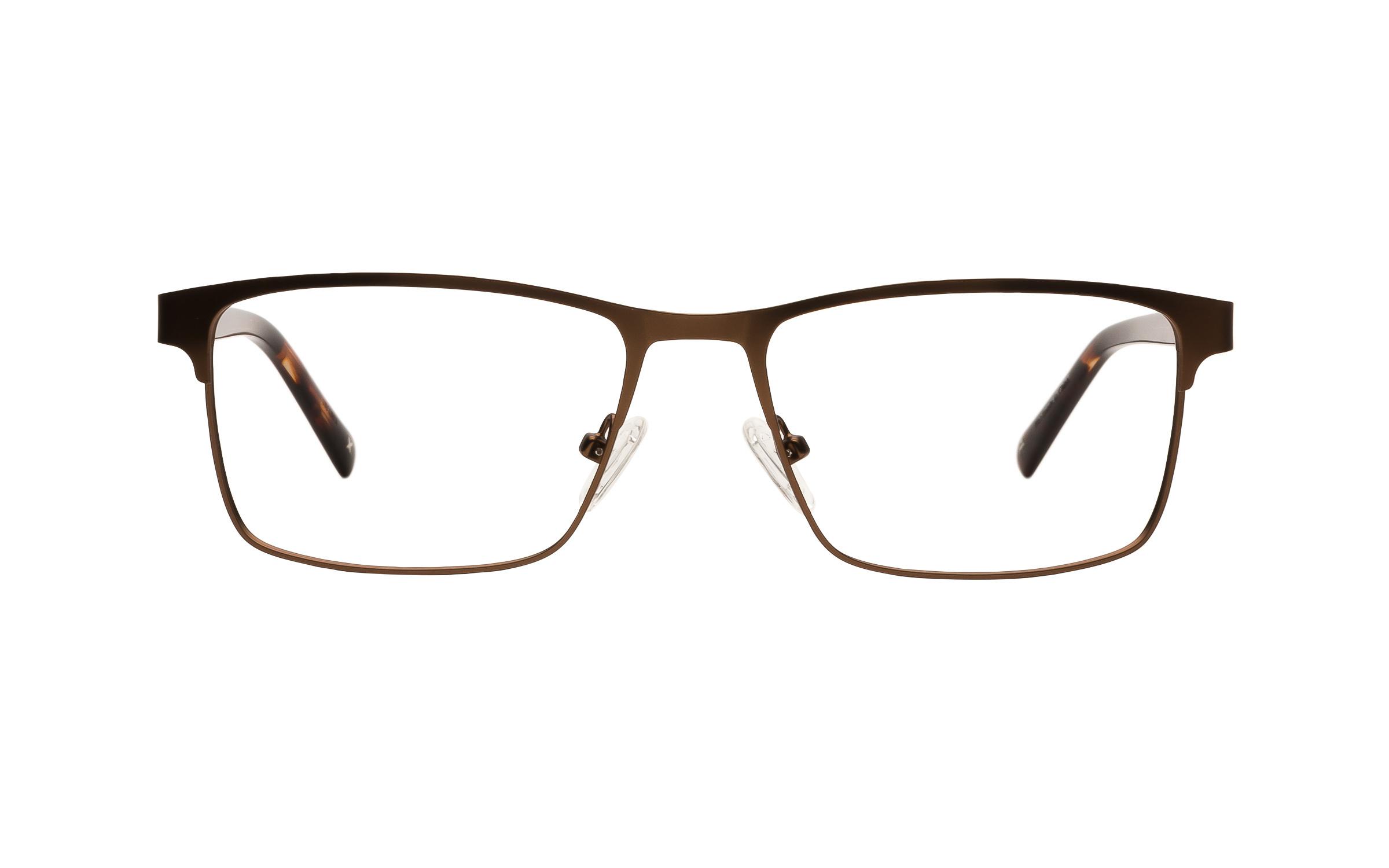 Derek_Cardigan_Mens_Glasses_Rectangular_Brown_Online_Coastal