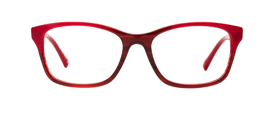 product image of Derek Cardigan Bridge-53 Red Stripe