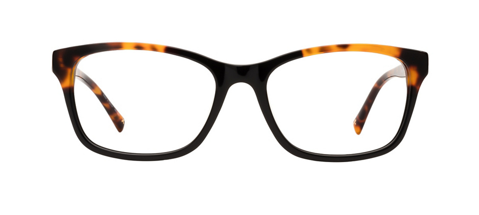 product image of Derek Cardigan Bridge-53 Tortoise