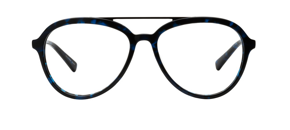 product image of Derek Cardigan Cadet-52 Navy Tortoise