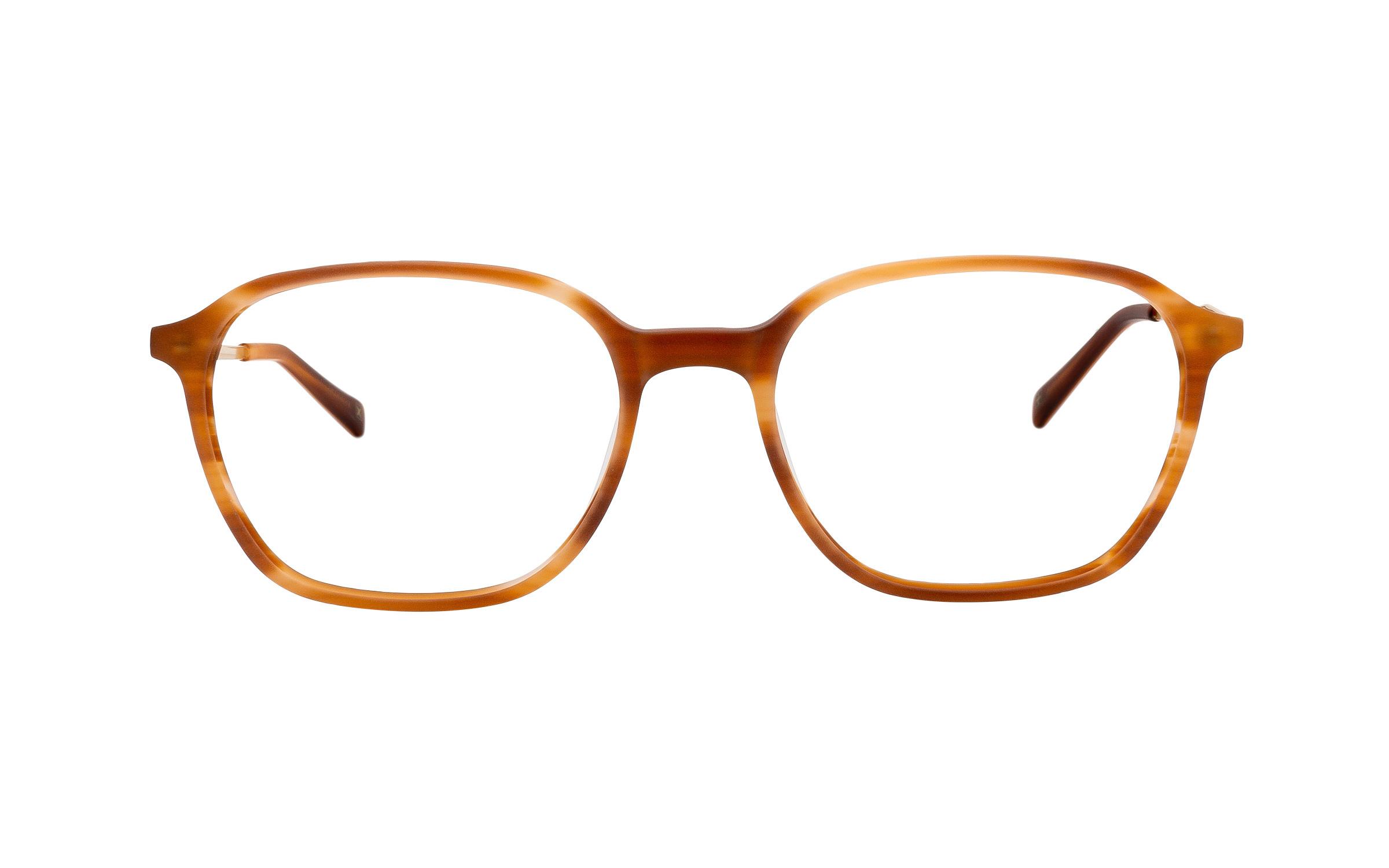http://www.coastal.com/ - Derek Cardigan Caelum DC236 C03 (53) Eyeglasses and Frame in Matte Horn Orange | Acetate – Online Coastal