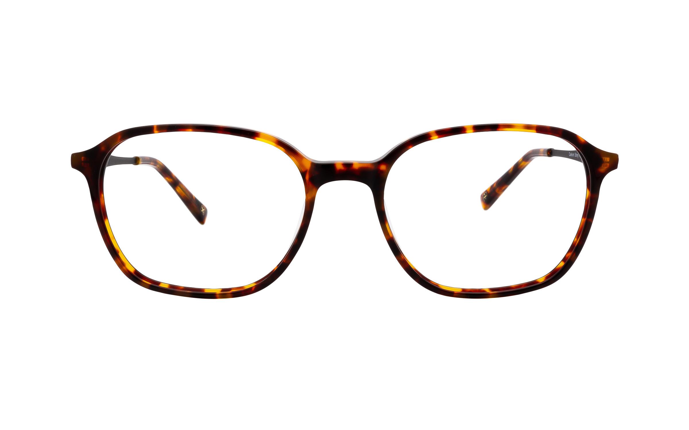 http://www.coastal.com/ - Derek Cardigan Caelum DC236 C02 (53) Eyeglasses and Frame in Shiny Havana Tortoise | Acetate – Online Coastal