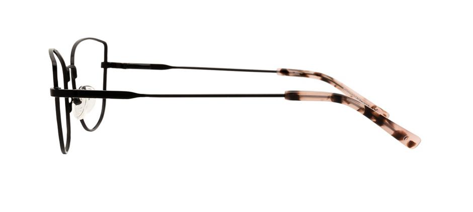 product image of Derek Cardigan Callisto-54 Matte Black