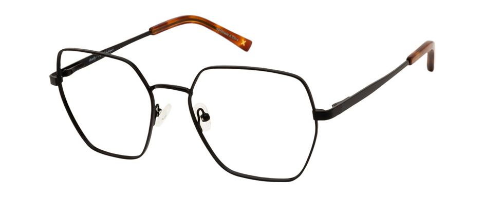 product image of Derek Cardigan Carme-55 Shiny Black