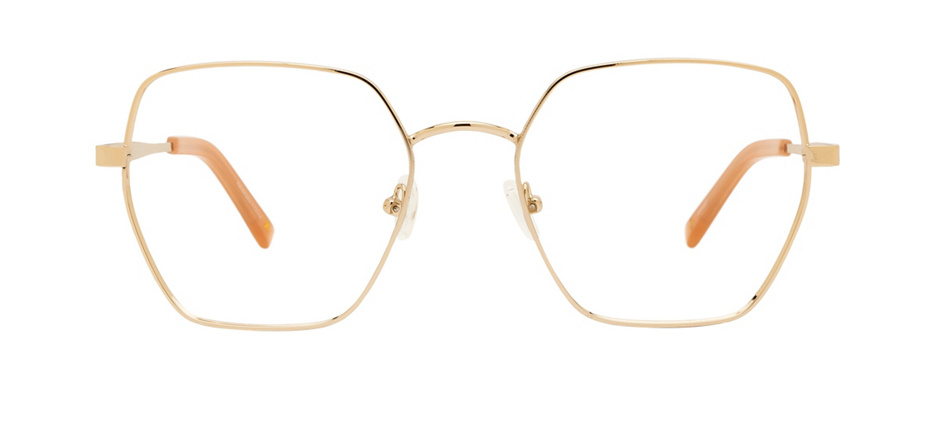 product image of Derek Cardigan Carme-55 Shiny Gold