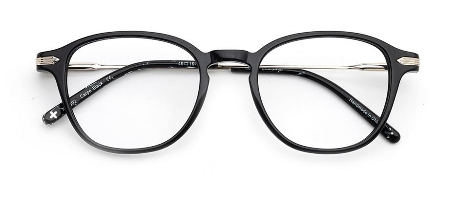 product image of Derek Cardigan Carpo-49 Black