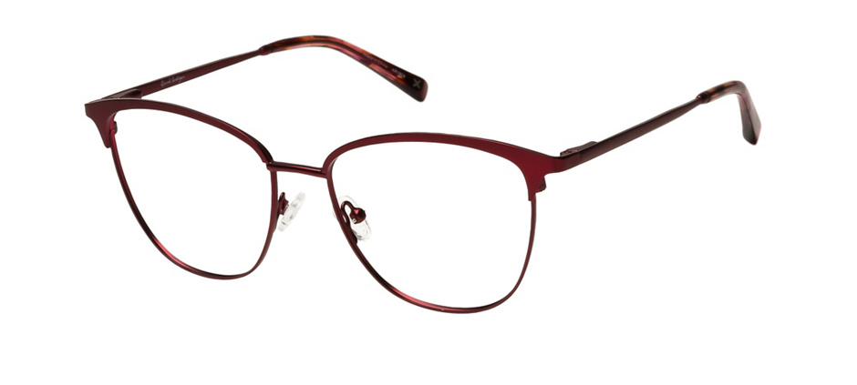 product image of Derek Cardigan Cascara-53 Garnet