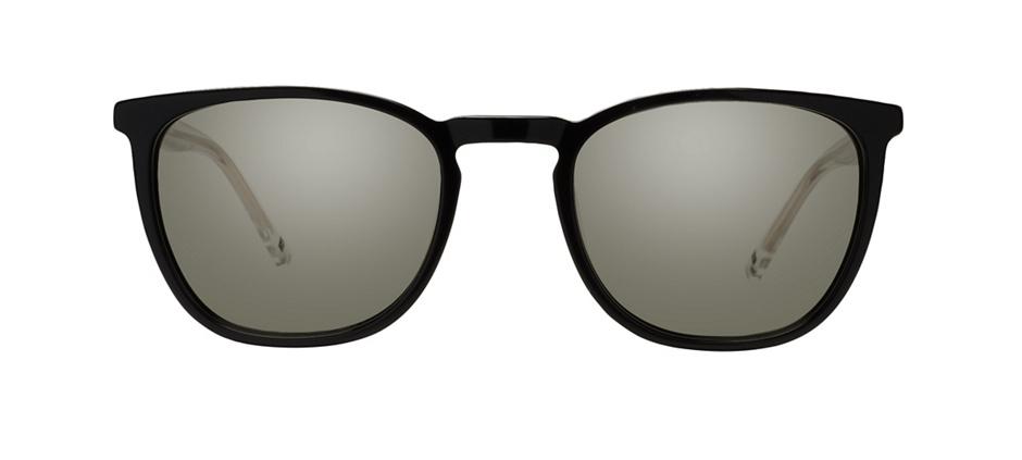 product image of Derek Cardigan Cedar-49 Black Gloss